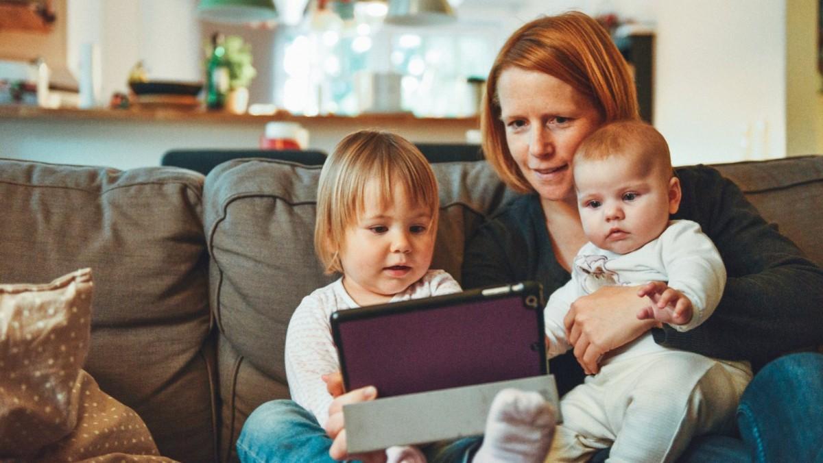 À cet âge, les femmes ont déjà pu atteindre leurs objectifs professionnels et se retrouver dans une situation financière stable.