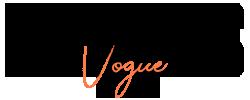 Fitness Vogue est votre magazine Musculation et Fitness #1, Plans nutrition & régimes, plans d\'entrainement, leçons Workouts, équipements, Conseils, Tutoriels & Astuces bien-être.
