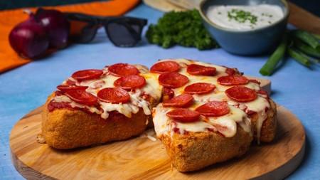 Dcb9267a Pizza Chucken Quesadilla au BBQ large 1024x576
