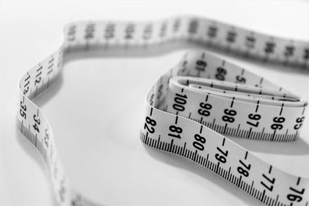 Pourcentage de graisse corporelle Comment savoir si vous êtes dans un pourcentage optimal 3