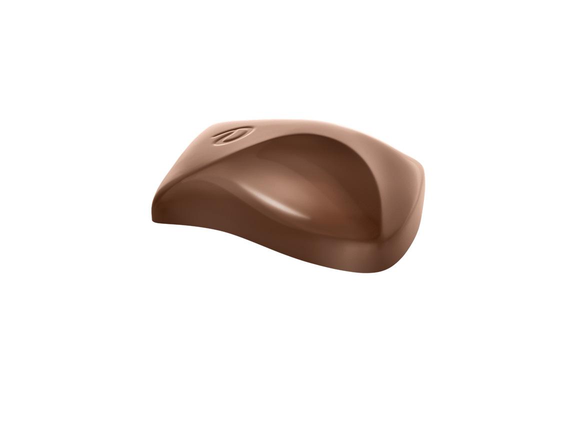 5 bienfaits du chocolat dans votre vie