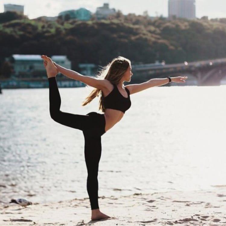 Les meilleurs exercices pour maigrir les bras
