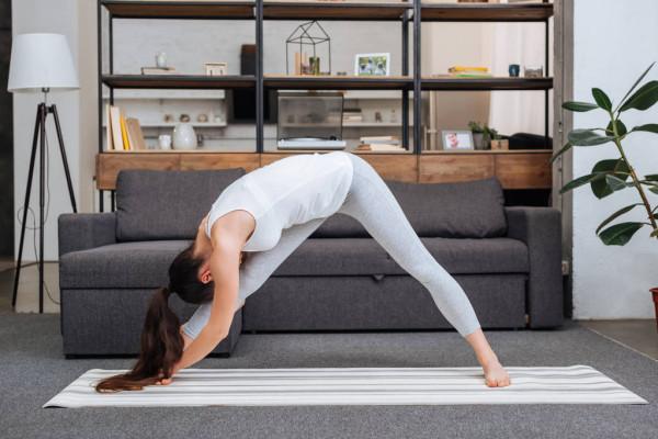 "yoga-perdre du poids ""width ="" 600 ""height ="" 400"