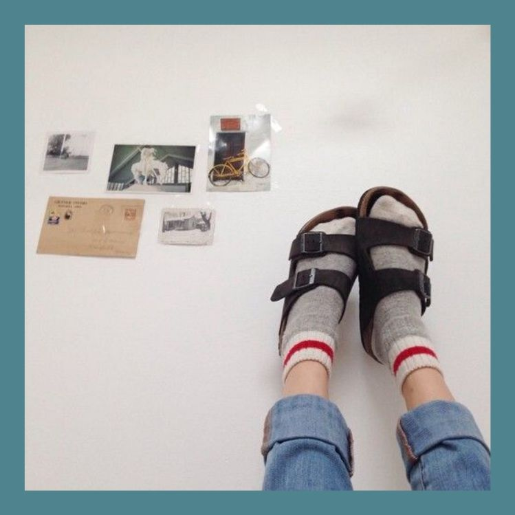 La nouvelle tendance de la mode pour le bureau à domicile