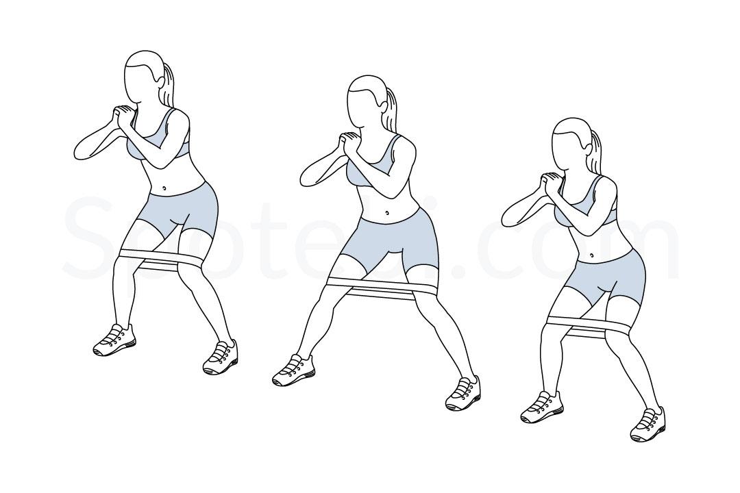 exercices-avec-jarretières