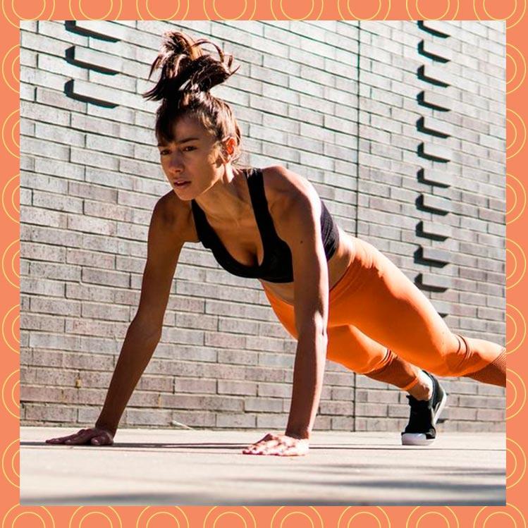 5 exercices cardio sans équipement que vous pouvez faire à la maison