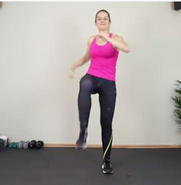 exercice-routine-taille-et-abromen
