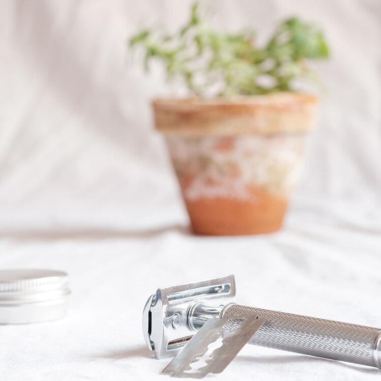 5 conseils infaillibles pour éviter les infections pendant vos règles