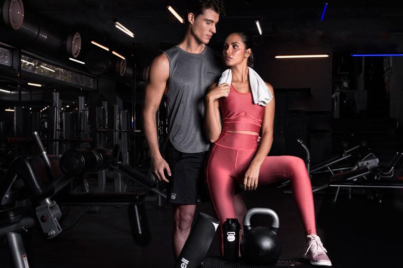 vêtements-sport-femme-confortable