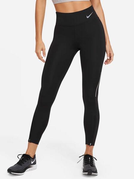 vêtements de sport-leggings-nike