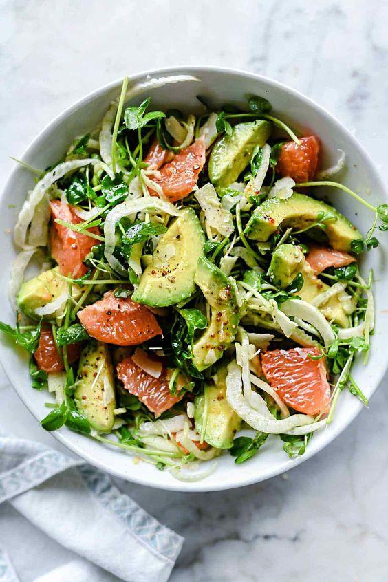 salade-sans-noix