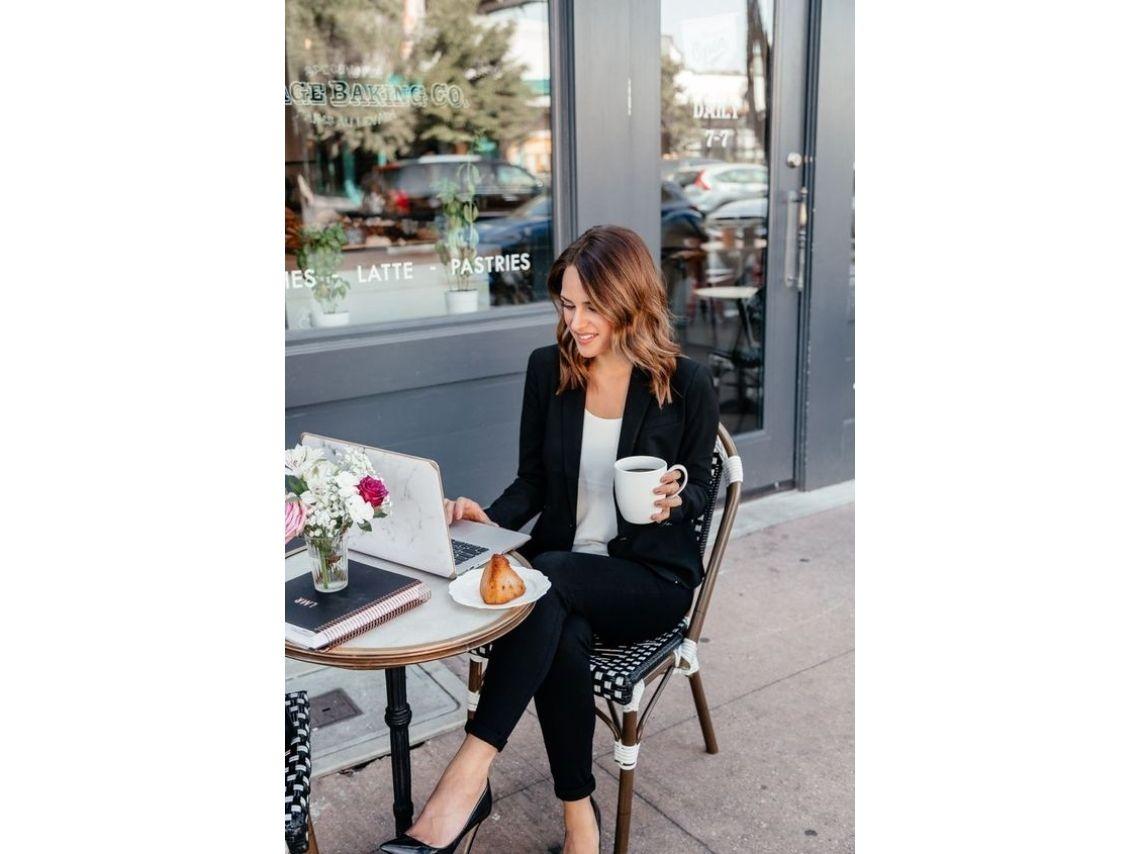 habitudes pour devenir une femme autonome