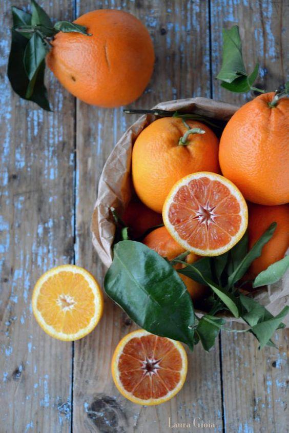 agrumes-oranges