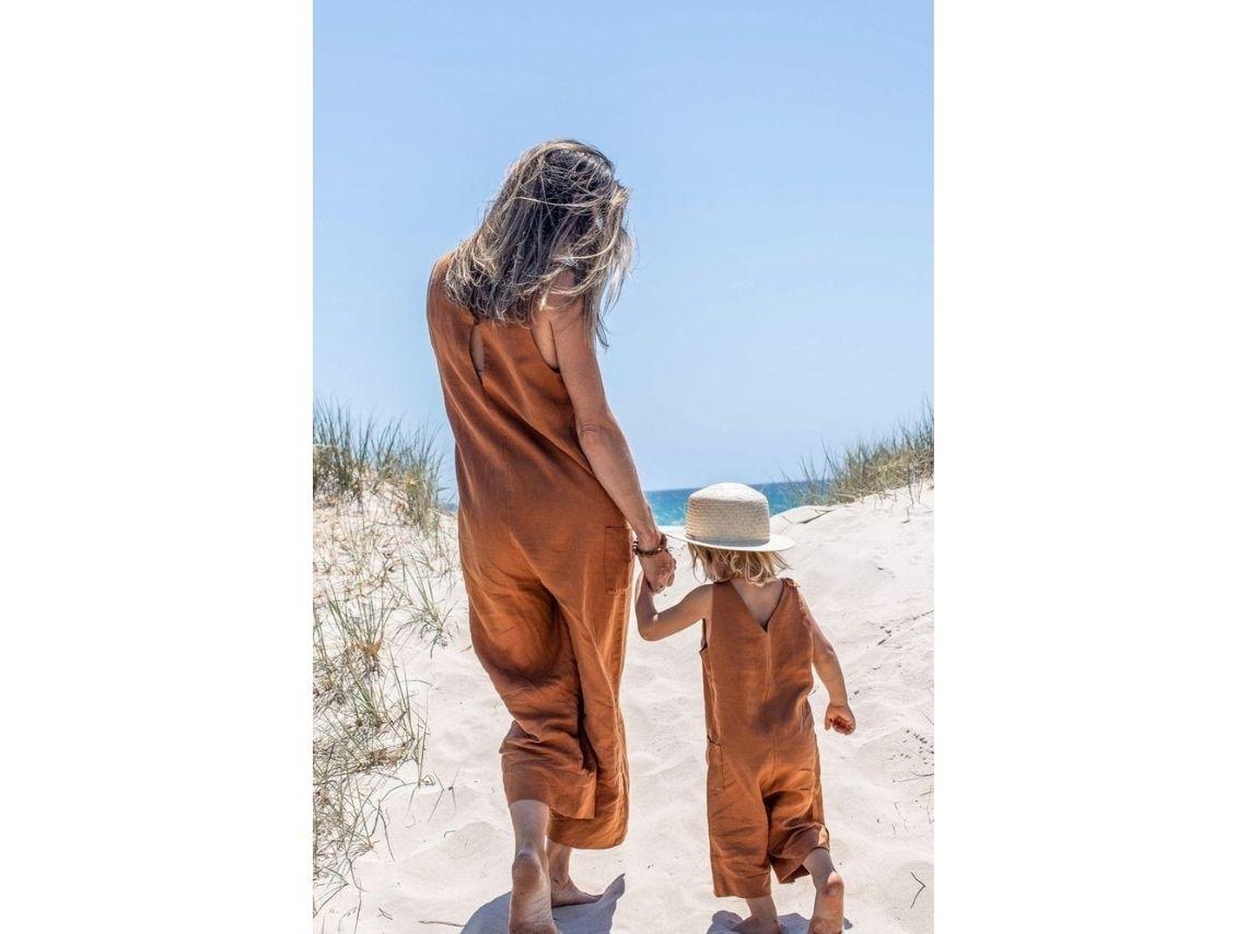 habitudes pour que votre fille soit une femme forte et indépendante