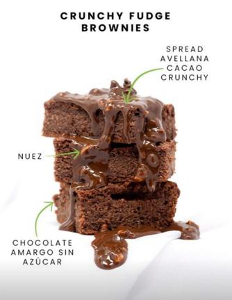 brownies-skinny-deli