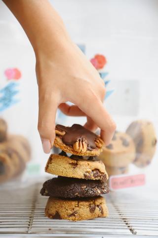 rocknfit-cookies
